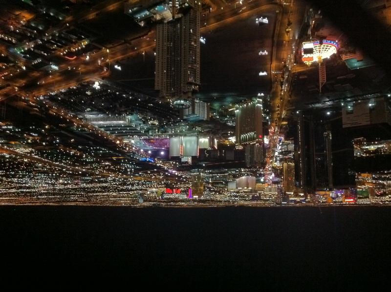 Arke-Vegas-302