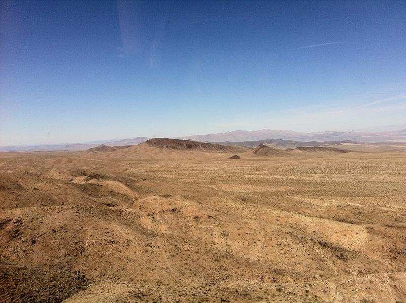 Arke-Vegas-353