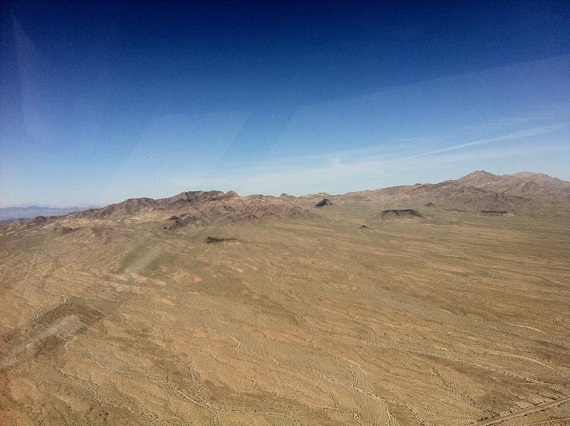 Arke-Vegas-370