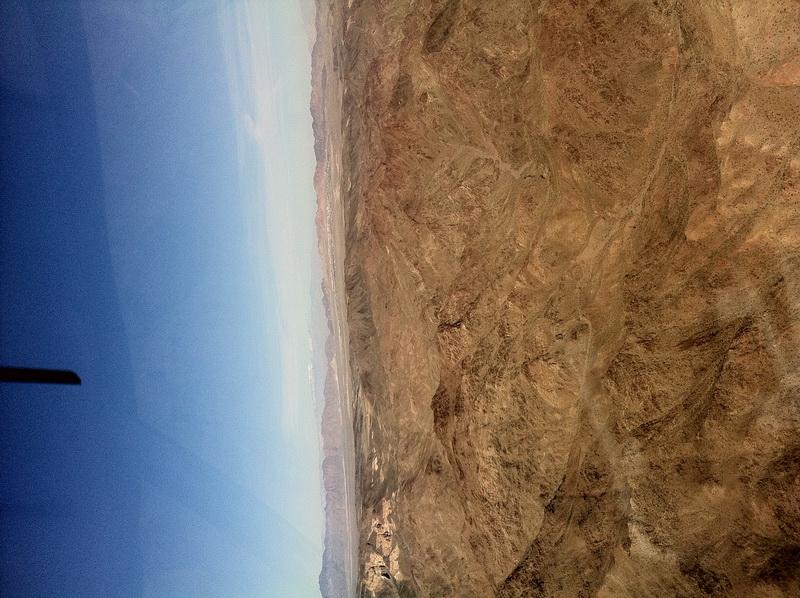 Arke-Vegas-380
