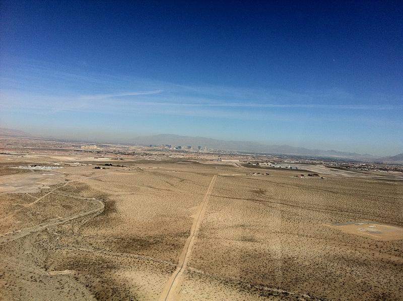 Arke-Vegas-394