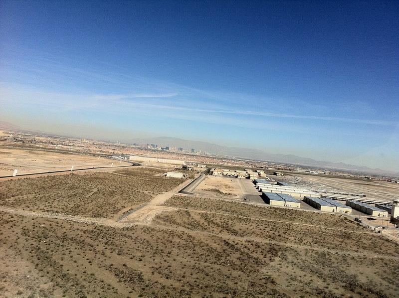 Arke-Vegas-399