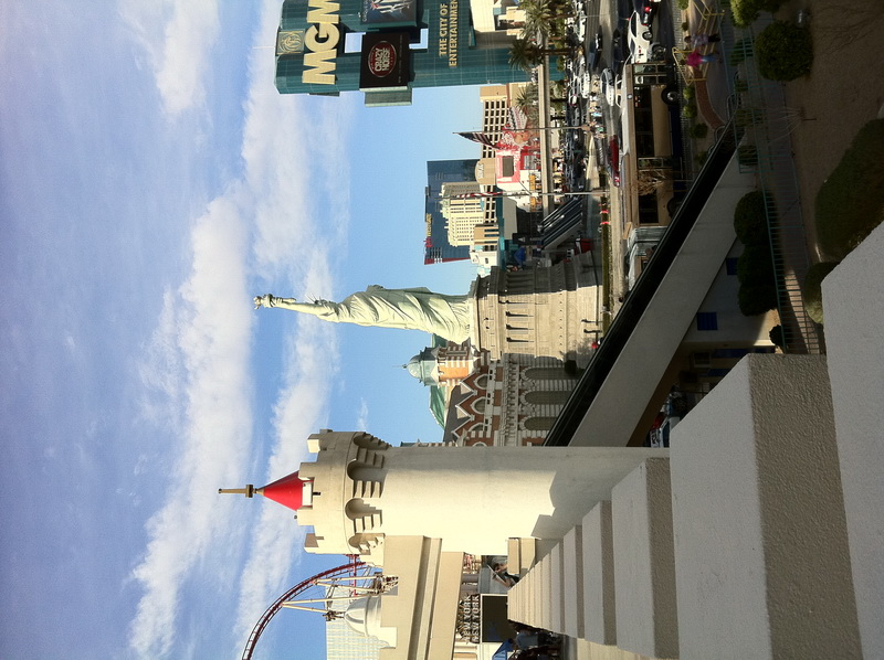 Arke-Vegas-405