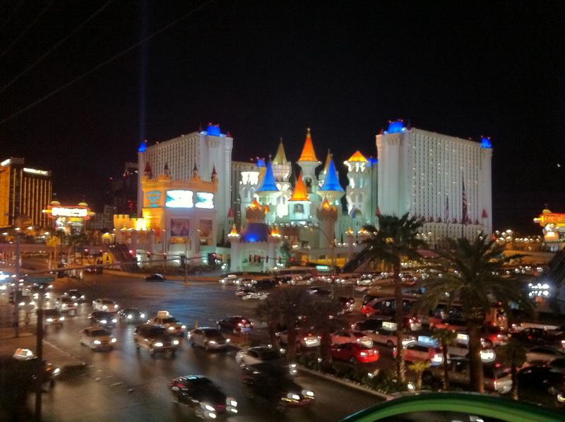Arke-Vegas-411