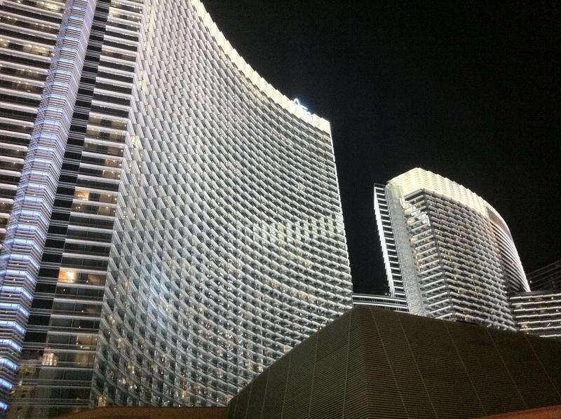 Arke-Vegas-412