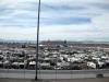 Arke-Vegas-008